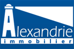 ALEXANDRIE IMMOBILIER